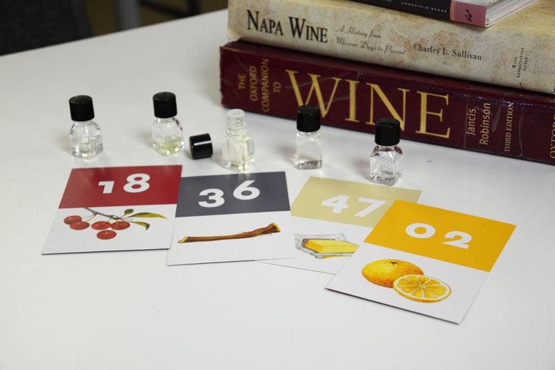 WineTasting101