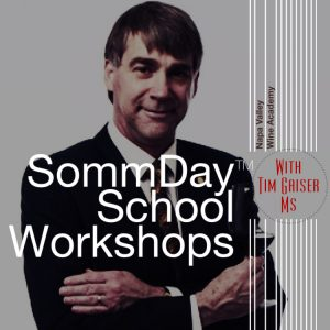 SommDay School