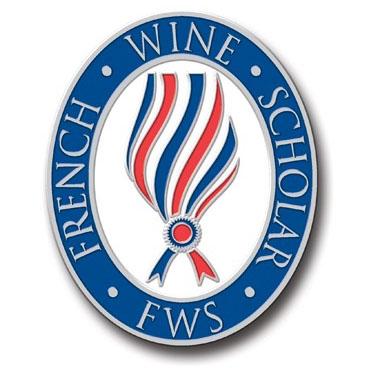 FWS_Sqaure_Logo