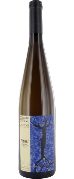 fronholz-riesling