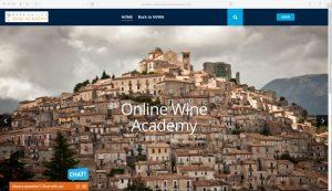 NVWA- Studnet Online