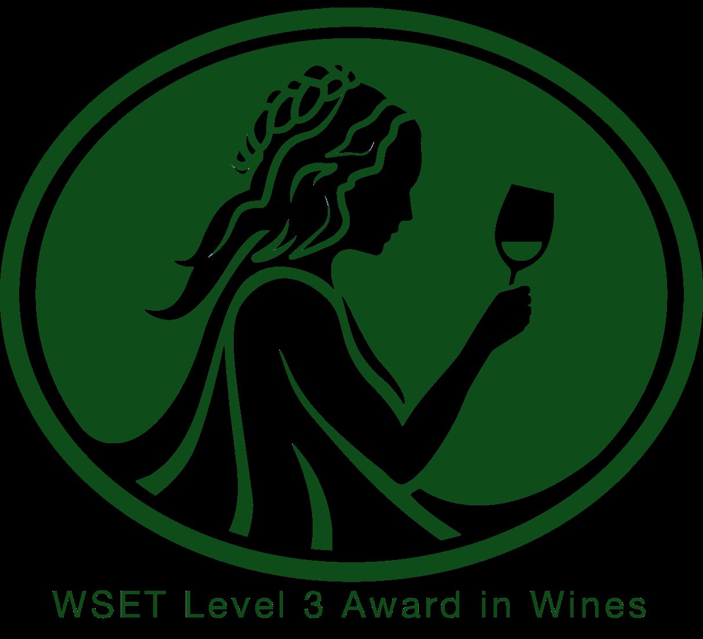 Wset Level 3 In Napa Valley Napa Valley Wine Academy