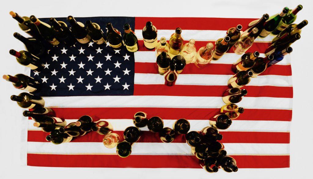 American Wine Studies