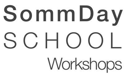 SommDay School Workshops