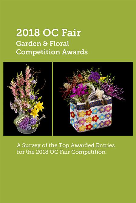 2019 OC Fair Competitions & Contests | OC Fair & Event