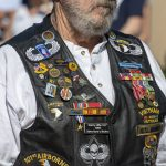30.Hero'sHall Veteran'sDay2019