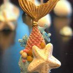 Mermaid Birthday by Amy Campos