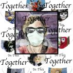In This Together by Cheryl Del Toro