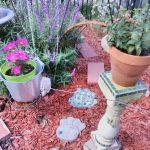 My Small Garden DIY by Marilyn Hartl