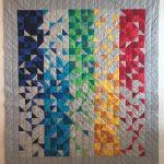 Fragmented by Nancy Ota