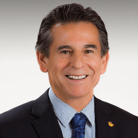 Noel Gallo