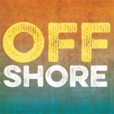 Offshore Podcast