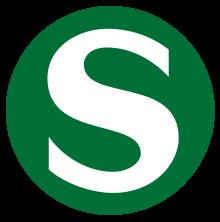 SmartMeterHouse