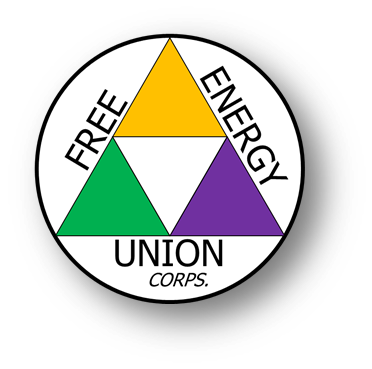 Free Energy Union