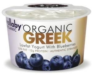wallaby lowfat greek blueberry