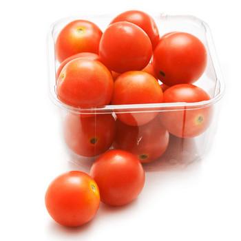 Organic Cherry Tomatoes 1pt