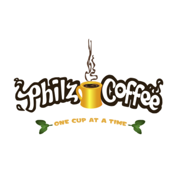 Philz Coffee Decaf Ethiopian 4lb Ground