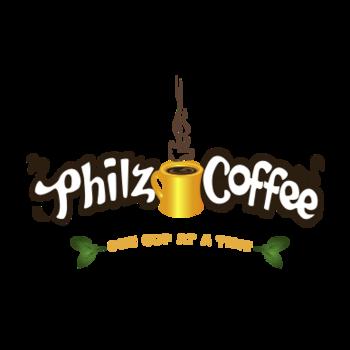 Philz Coffee Decaf Ethiopian 4lb Ground