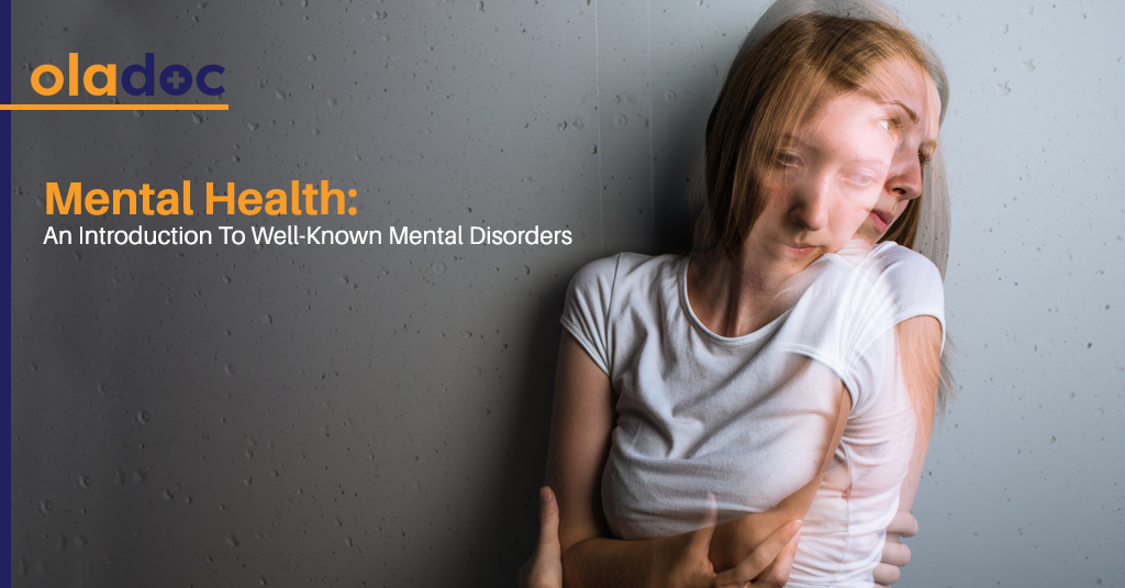 mental_health_disorders