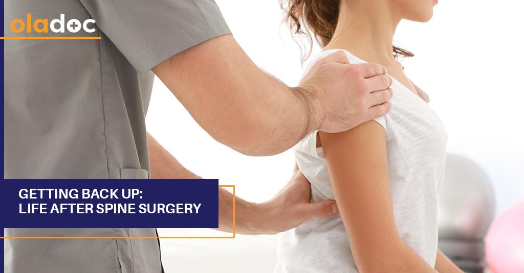 Spine_Surgery