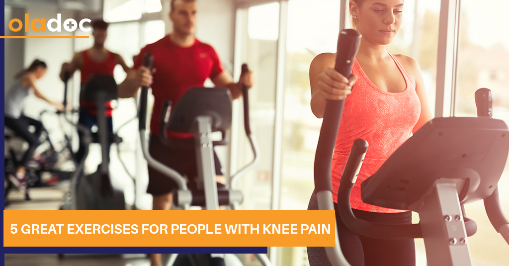 Exercises_for_Knee_Pain
