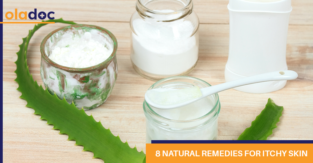 Natural_Remedies_for_Itchy_Skin