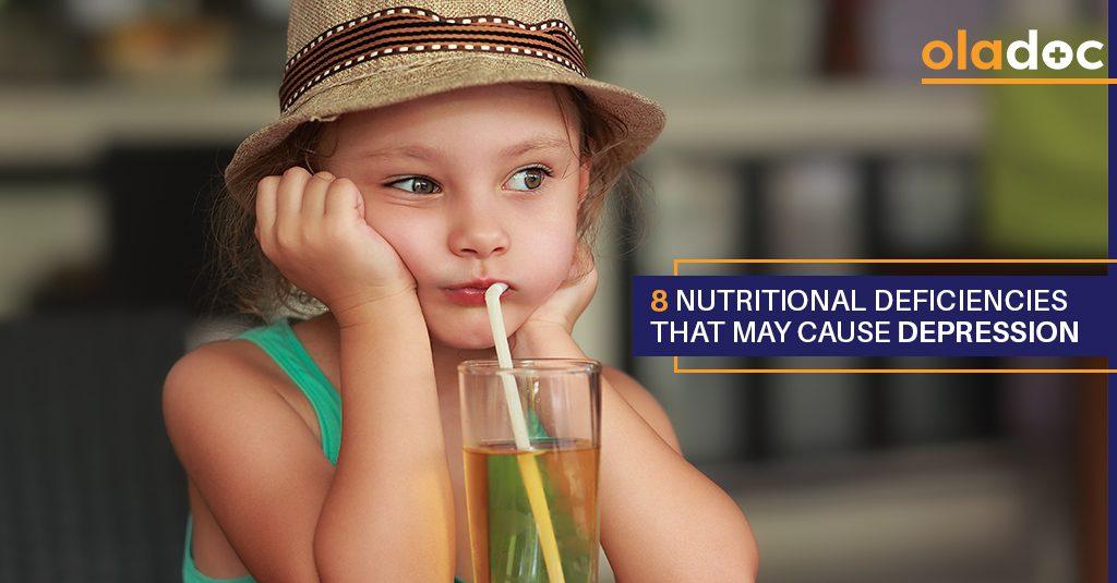 Nutritional_Deficiencies