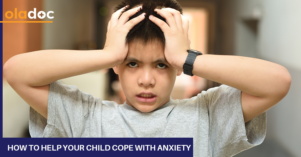Child_With_Anxiety