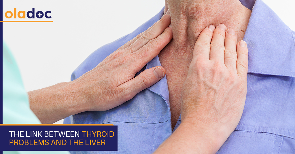 Thyroid_Problems_And_The_Liver