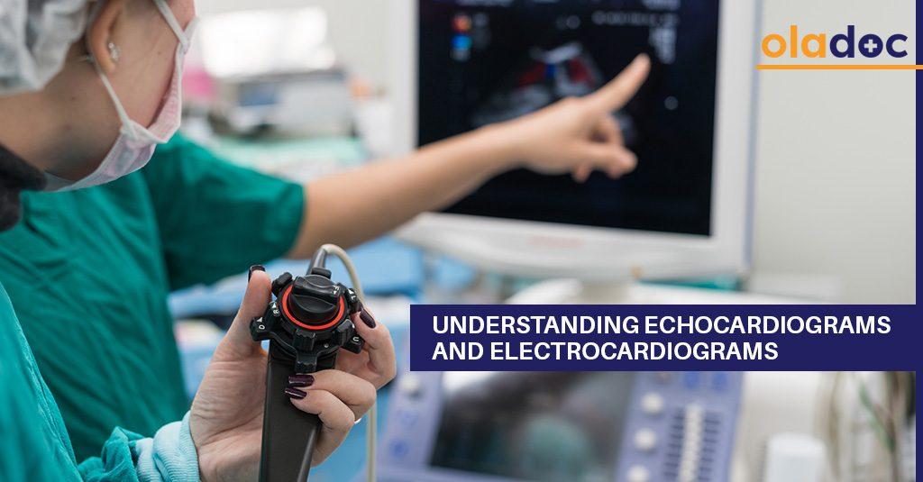 Echocardiograms_and_electrocardiograms