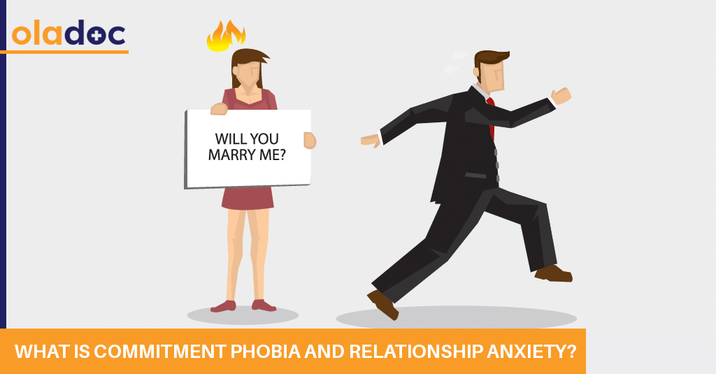 Commitment_Phobia_and_Relationship_Anxiety