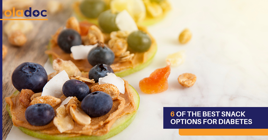 Snack_Options_for_Diabetes