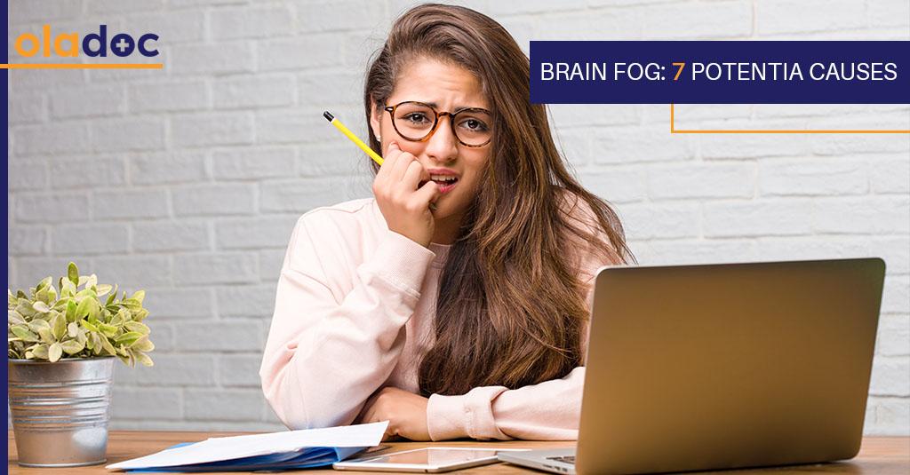 Causes_of_brain_fog