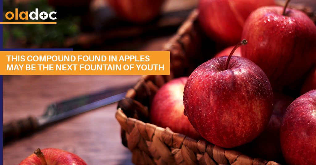 Compound_In_Apples