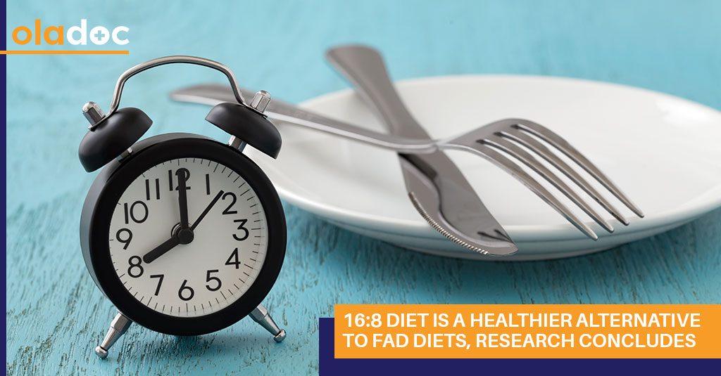 16:8_Diet_Is-Healthier