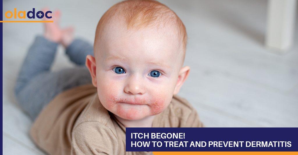 Treat_and_Prevent_Dermatitis