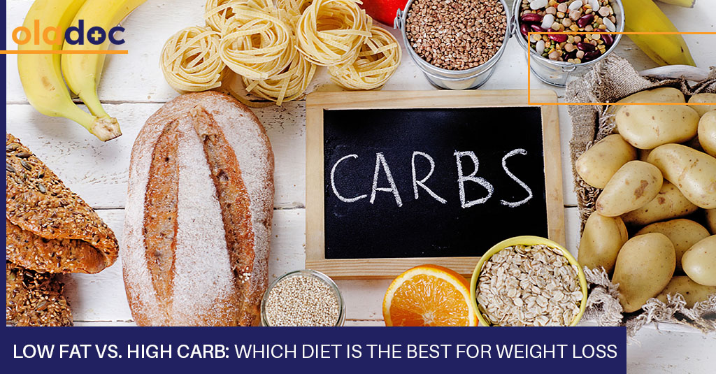 Best_Diet_For_Weight_Loss