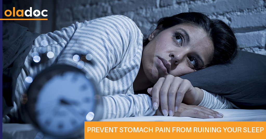 Prevent_Stomach_Pain