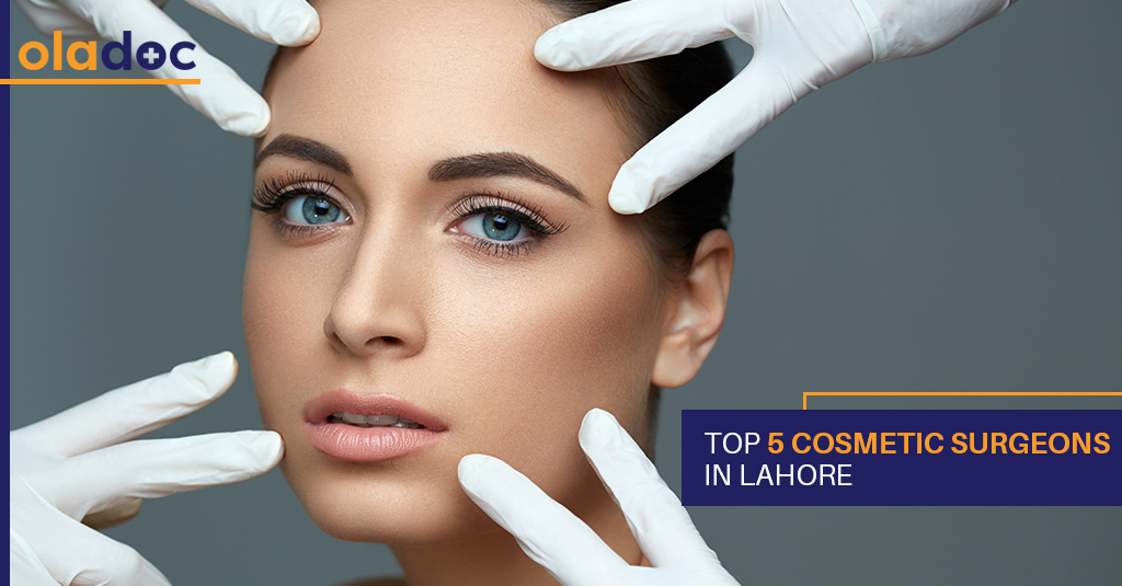 top Cosmetic_surgeons_in_Lahore