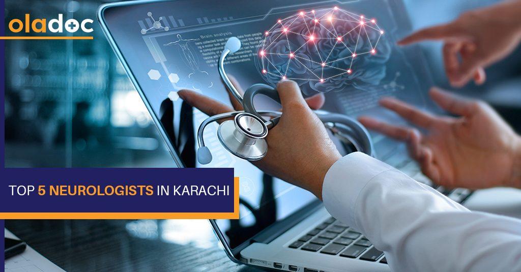 top_Neurologists_in_Karachi