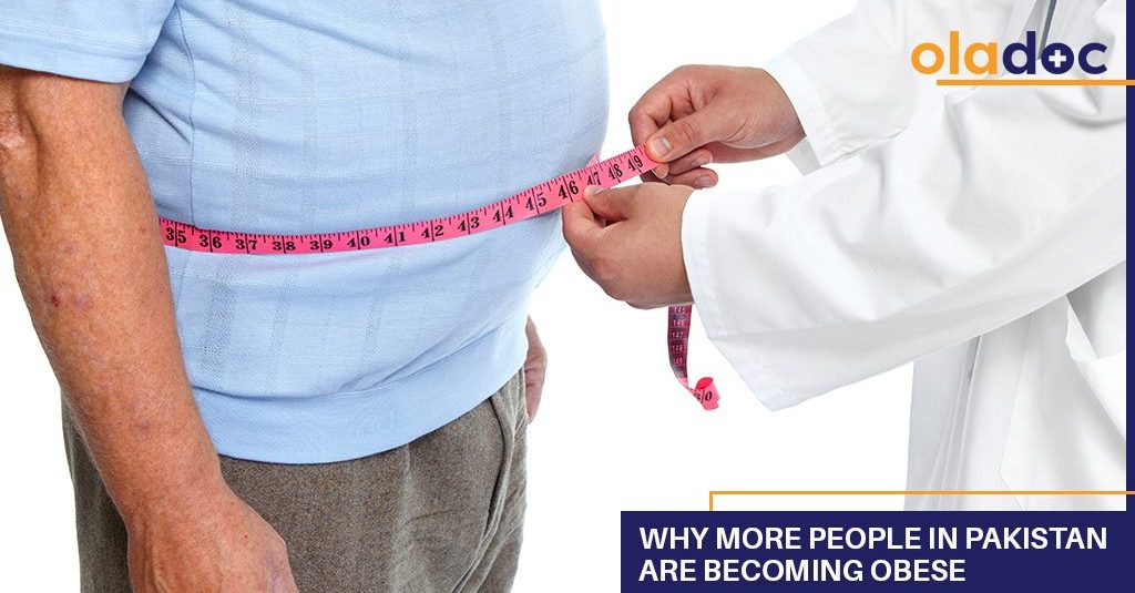 People_In_Pakistan_Are_Becoming_Obese