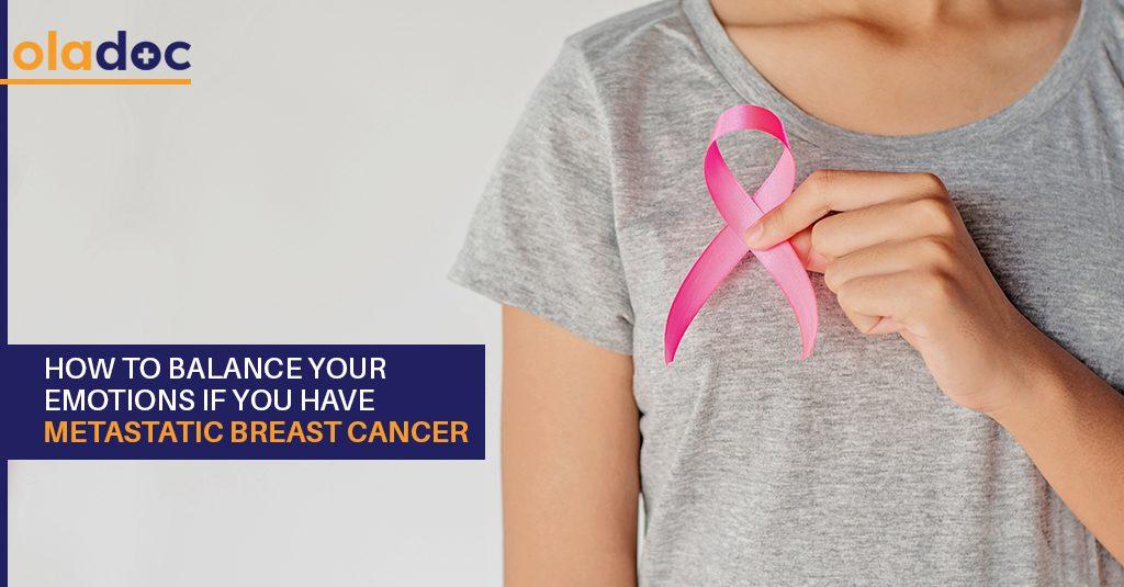 Metastatic_Breast_Cancer