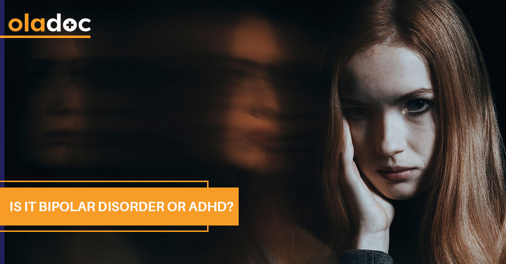Bipolar_Disorder_or_ADHD