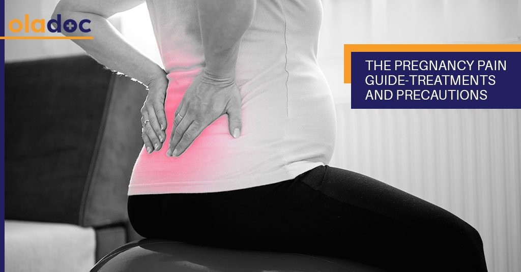 Pregnancy_Pain_Guide_Treatments_and_Precautions