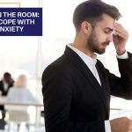 Coping_with_Performance_Anxiety