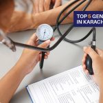 top_5_general_physicians_in_Karachi