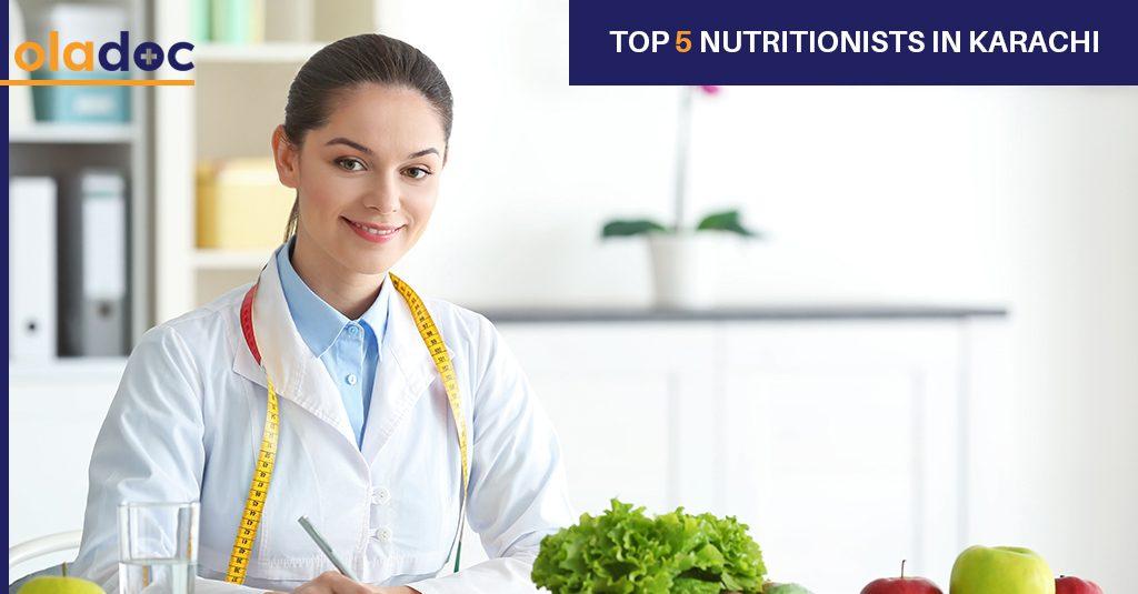 Top_5_Nutritionists_In__Karachi