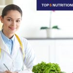 Top_5_Nutritionists_In__Karachi