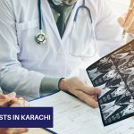 Top_5_Oncologists_In_Karachi