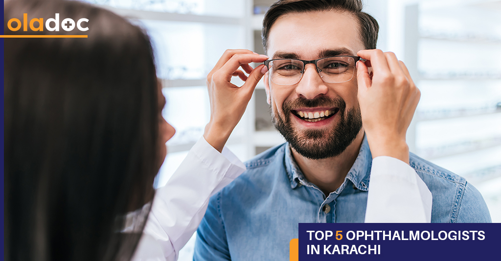 Top_5_Ophthalmologists_In_Karachi